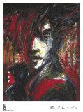 Vampire Voodoo Posters by  Zilon