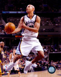 Shane Battier '04 / '05 Action Photo