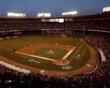 2005 - RFK Stadium Photo