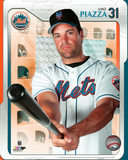 Mike Piazza 2005 Studio Photo