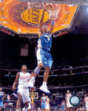 Kenyon Martin - '04 / '05 Action Photo