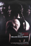 Million Dollar Baby Billeder