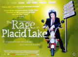 The Rage In Placid Lake Posters
