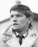 Tom Courtenay Photo