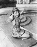 Brigitte Auber Photo