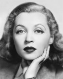 Lilli Palmer Photo