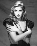 Kelly Rutherford Photo