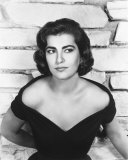 Irene Papas Photo
