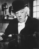Margaret Rutherford Foto