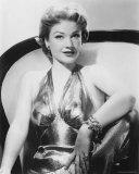 Anne Baxter Photo
