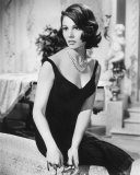 Paula Prentiss Photo