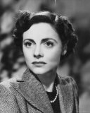 Celia Johnson Photo