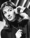 Anouk Aimee Photo