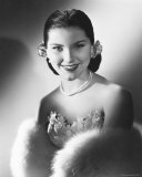 Debra Paget Photo