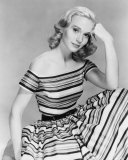 Eva Marie Saint Photo