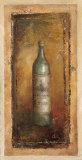 Serie Vino II Prints by Patricia Quintero-Pinto