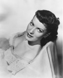Maureen O&#39;Hara Photo