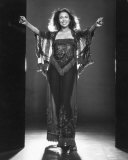 Denise Nicholas Photo