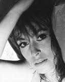 Suzy Kendall Photo
