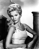 Tuesday Weld Photo