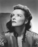 Buy Katharine Hepburn at AllPosters.com