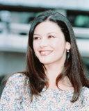 Catherine Zeta-Jones Photo