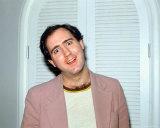 Andy Kaufman Photo