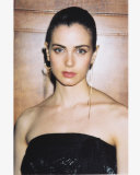 Mia Kirshner Photo