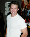 Mark Wahlberg Photo