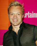 Graham Norton Photo