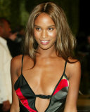 Joy Bryant Photo