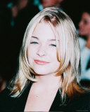 Leann Rhimes Photo