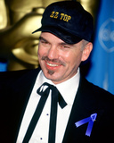 Billy Bob Thornton Photo