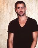 Colin Farrell Photo