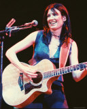 Meredith Brooks Photo