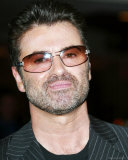 George Michael Photo