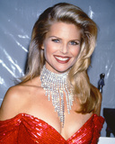 Christie Brinkley - christie-brinkley