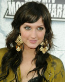 Ashlee Simpson Photo