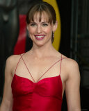 Jennifer Garner Photographie