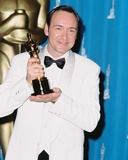 Kevin Spacey Photo