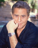 James Farentino Photo