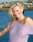 Natasha Henstridge Photo