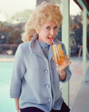 Donna Douglas - The Beverly Hillbillies Fotografía