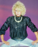Donna Mills Photo
