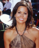 Brooke Burke Photo