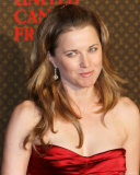Lucy Lawless Foto