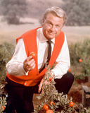 Eddie Albert - Green Acres Photo