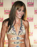 Tara Palmer-Tomkinson Photo
