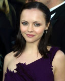 Christina Ricci Photo
