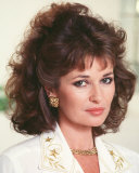 Stephanie Beacham Photo